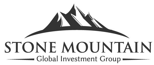 Stone Mountain Global Investment Group